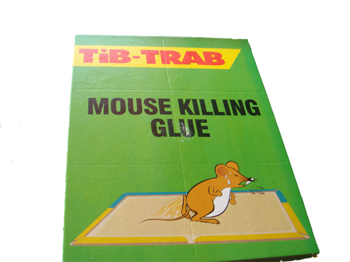mouse glue1.png